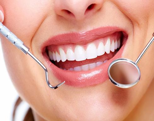 11 شيئا لن يخبرك عنها طبيب وأخصائي تقويم الأسنان