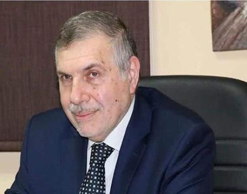 القضاء العراقي يفتح تحقيقا عاجلا في مزاعم بيع حقائب بحكومة علاوي المقبلة