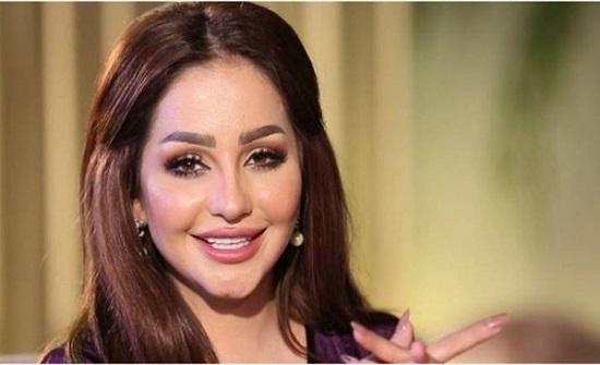شهد الشمري تتعرّض للسخرية بعد طريقة رقصها في حفل زفافها.. بالفيديو