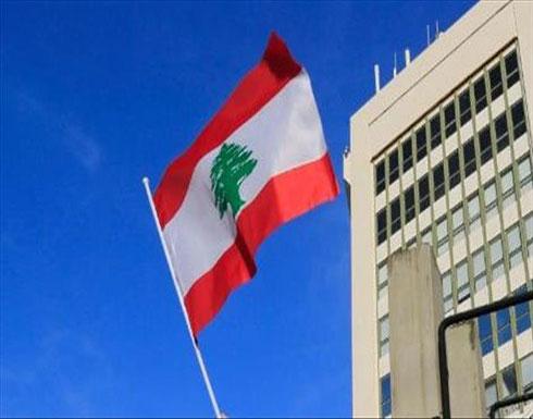تحذير لبناني الى حماس من امكانية اغتيال قادة الحركة