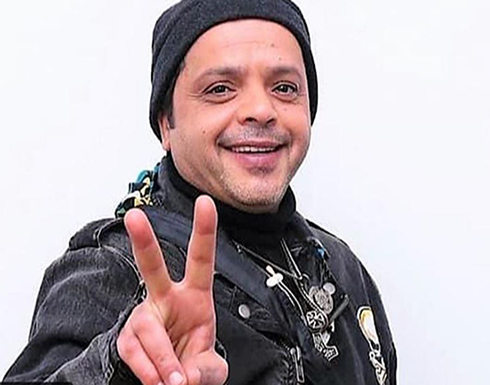 محمد هنيدي يقدم نصيحة طريفة للجمهور بمناسبة عيد ميلاده الـ 30
