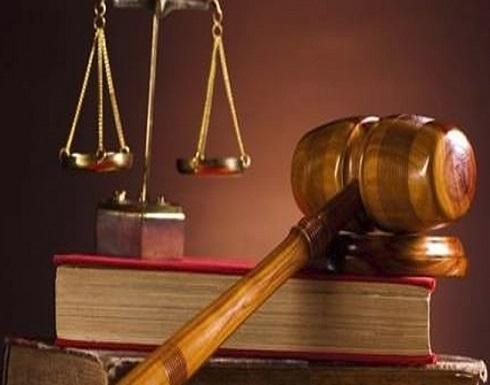 تفاصيل محاكمة شخصين حرقا أحد أقاربهما للإستيلاء على ميراثه في مصر