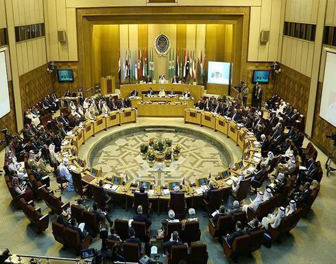 الجامعة العربية: حكومة الحوثيين لا قيمة لها وامتداد للنهج الانقلابي