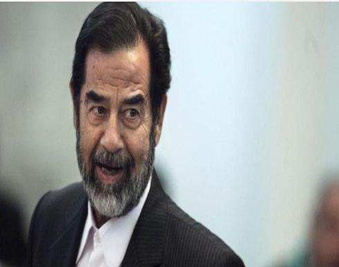 تفاصيل جديدة عن أموال صدام حسين في البنوك اللبنانية!