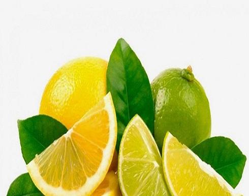 إليك ما سيحدث إذا وضعت قطعة من الليمون بجوار سريرك