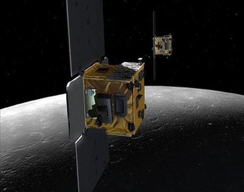 تأجيل إطلاق أول مركبة فضائية إسرائيلية إلى القمر حتى 2019