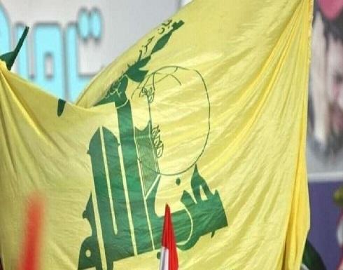 """نائب المتحدث باسم """"حزب الله"""": الرد على اغتيال العالم فخري زادة في أيدي طهران"""
