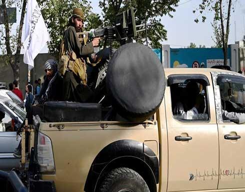 مجموعة السبع: طالبان ستحاسب على أفعالها