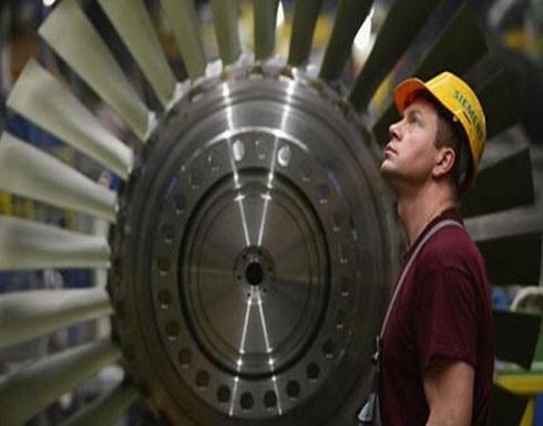 تعثر عجلة التصنيع في ألمانيا.. آمال التعافي تتبدد