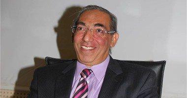 """أستاذ طب نفسى: أكثر من 17% من المصريين """"مرضى نفسيين"""" والمرأة الأكثر إصابة"""