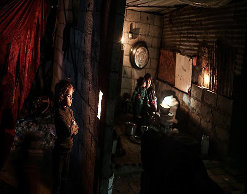 منسق أممي يدعو إلى حل أزمة الكهرباء في غزة
