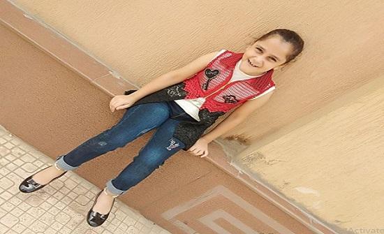 مصر..طفله تثير الجدل بحديثها عن وفاتها وتترك هذه الوصية