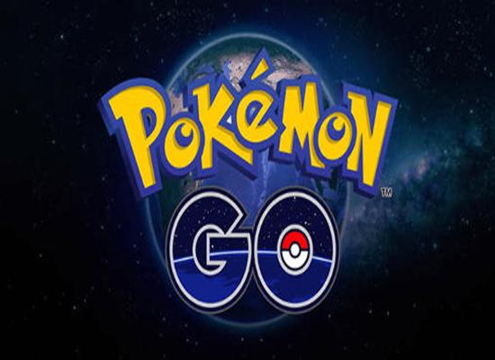 فيديو: التحديث القادم للعبة بوكيمون جو قد يضيف 100 مخلوق جديد