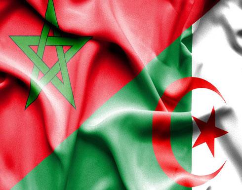 هل سترحب الجزائر بدعوة ملك المغرب إلى تطبيع العلاقات؟