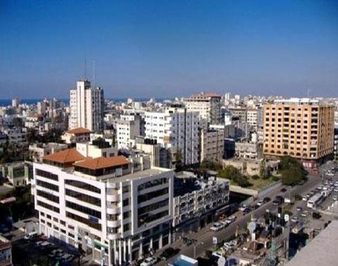 استطلاع رأي يظهر أرقاماً صادمة في قطاع غزة