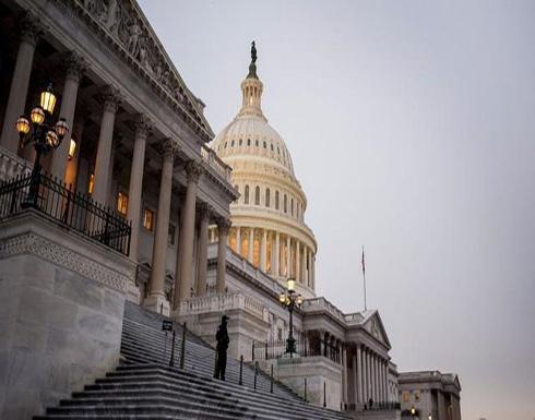 عجز الميزانية الأميركية يقفز إلى 864 مليار دولار في يونيو