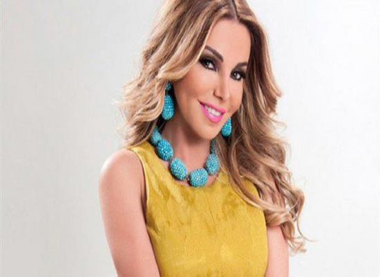 نجوم عرب كادت مواقع التواصل تدمّر حياتهم