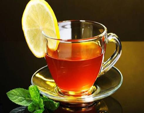 فوائد شاي الليمون .. 5 أنواع للحصول على صحة أفضل