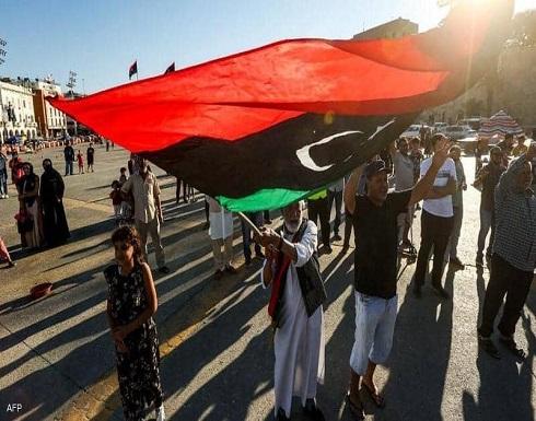 واشنطن تشدد على منح الثقة للسلطة التنفيذية الليبية الجديدة