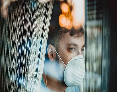 """كيف تفرق بين كوفيد-19 والإنفلونزا الموسمية و""""الخنازير""""؟"""
