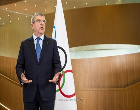 الأولمبية تسعى لإعلان هزيمة كورونا في طوكيو