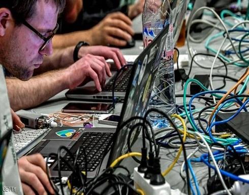 """إيران: الهجمات الإلكترونية الأميركية علينا """"فشلت"""""""