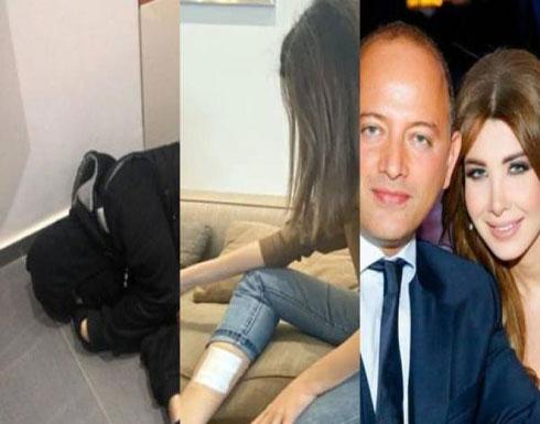 قرار نيابي حاسم في قضية قتيل نانسي عجرم وزوجها (فيديو)