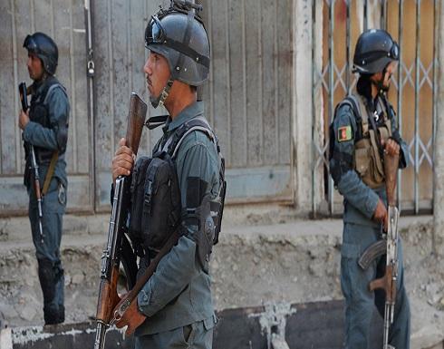 أفغانستان... مقتل انتحاريين اثنين في تبادل لإطلاق النار مع قوات الأمن