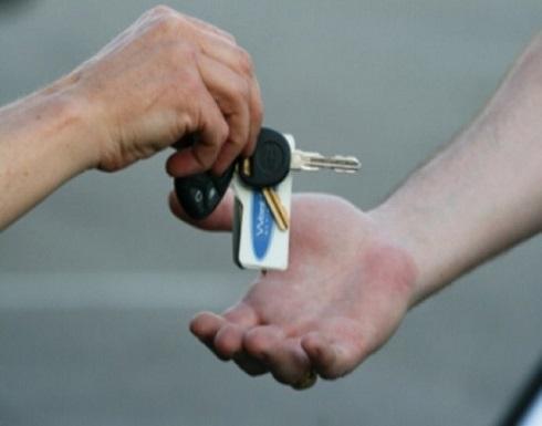 8 تصرفات خاطئة تُسبب تلف السيارة على المدى البعيد