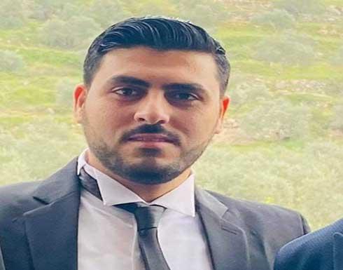 شهيد وعشرات المصابين خلال مواجهات مع جيش الاحتلال في الضفة