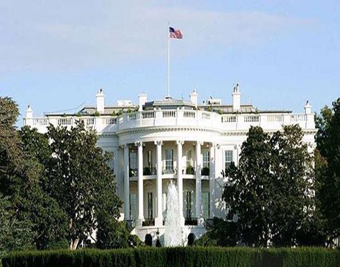 """البيت الأبيض يحذر إيران من أي اعتداء يقوم به """"وكلاؤها"""" ضد أمريكيين في العراق"""