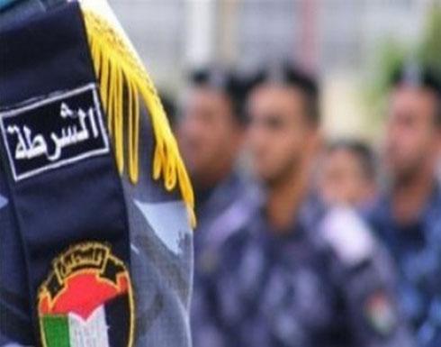 داخلية غزة تعلن حالة الاستنفار لدى كافة أجهزتها الأمنية