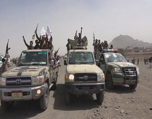 اليمن.. 258 انتهاكاً حوثياً ضد المدنيين خلال أسبوع