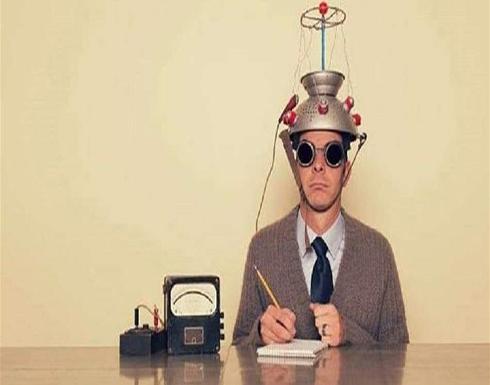 أداة قراءة ذهنية تتنبأ بما تريد قوله قبل النطق به!