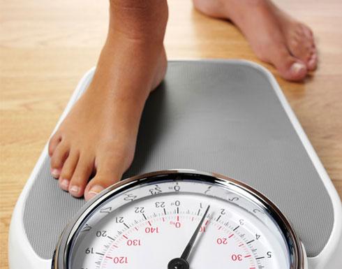 لإنقاص الوزن والحماية من السرطان عليكم بهذا ؟