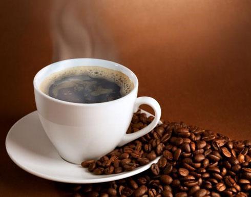 فنجان قهوة يحل لغز جريمة قتل واغتصاب عمرها 47 عاما