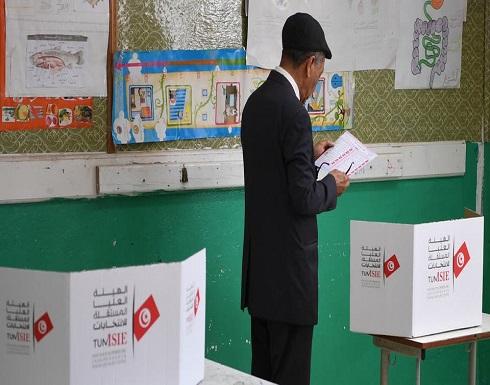 رسمياً.. هؤلاء هم الـ26 مرشحاً للرئاسة التونسية