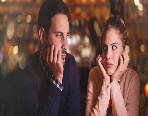 غيرة الزوج ونصائح للتخلص منها
