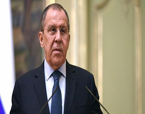 روسيا: ضم إسرائيل لأراض فلسطينية يقود إلى تصعيد العنف في المنطقة