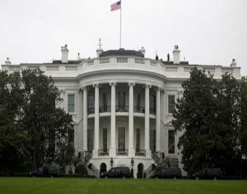 """البيت الأبيض: تقرير """"الصحة العالمية"""" بشأن نشأة كورونا يفتقد للشفافية"""