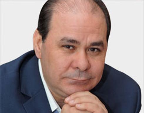 المصالحة الصعبة بين النظام المصري والإخوان