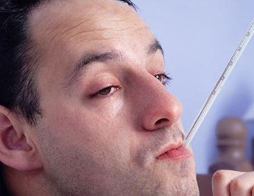 """الإنفلونزا قد تتحوّل لمرض """"قاتل"""".. لا تستهينوا بها!"""