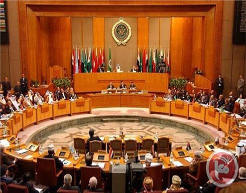 التزام عربي بتوفير شبكة أمان مالية لفلسطين