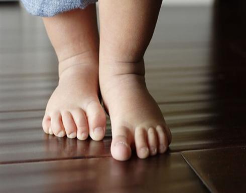 لاتتجاهلي أعراضها.. 3 أمراض تصيب عظام الأطفال