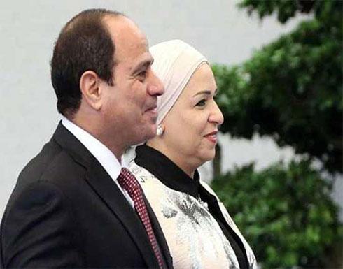 «المصري الفصيح» وفضيحة الرئيس والمخابرات!