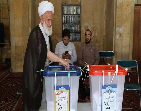 """إيران.. """"صيانة الدستور"""" يبحث ملف المرشحين المستبعدين اليوم"""