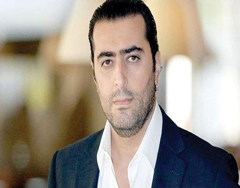 باسم ياخور متأثراً برحيل أعز الناس على قلبه ..لحظات جميلة لا تكرر (شاهد)