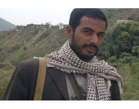 اغتيال شقيق عبد الملك الحوثي في كمين بصنعاء