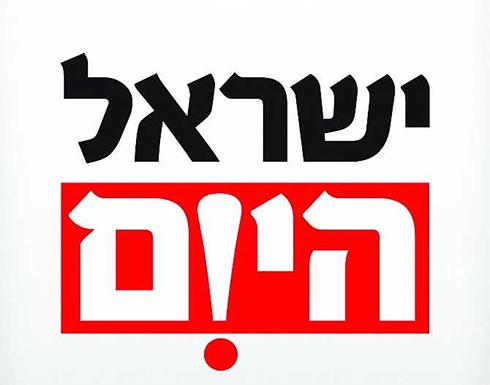 """إسرائيل و""""حزب الله""""… بحث لإنهاء القصة أم استعداد على خطوط المواجهة؟"""
