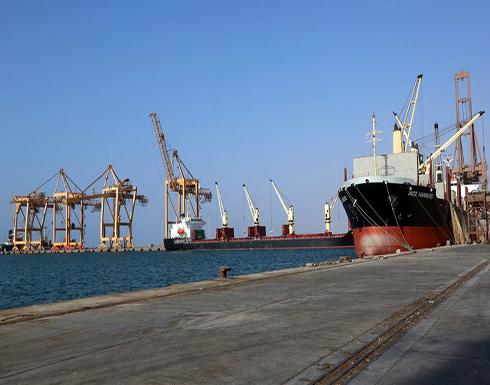 حكومة اليمن لغريفثس: اتفاق الحديدة أضحى بلا جدوى